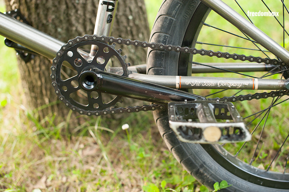 Tom-Dugan-Bikecheck-13