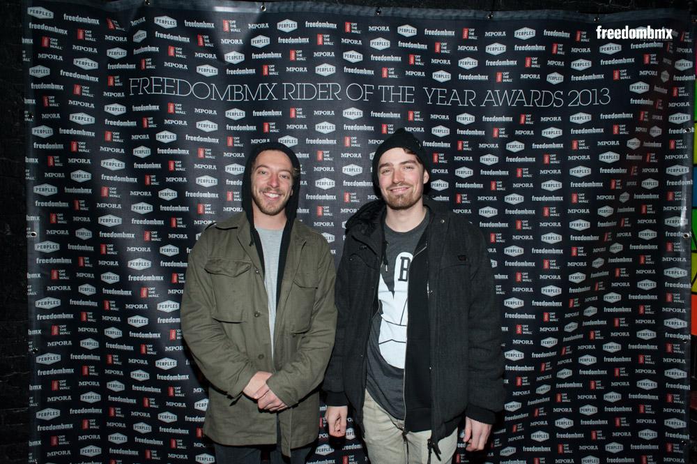 freedombmx-Rider-of-the-year-Award