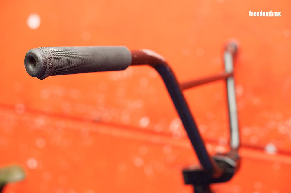 Leon-Hoppe-Bikecheck