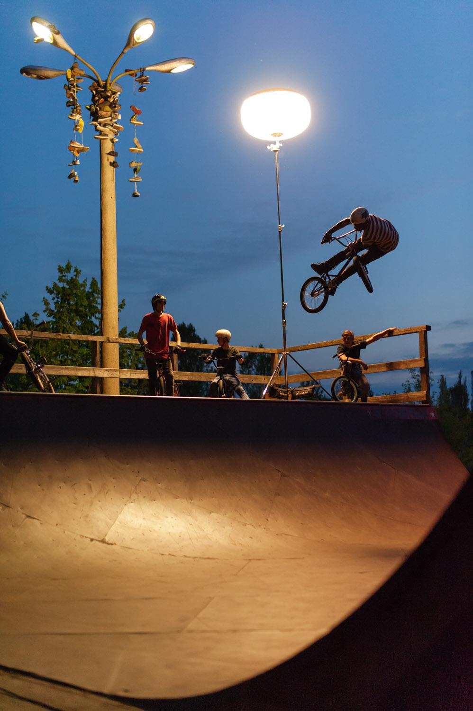 Leon-Binckebanck-Mellowpark
