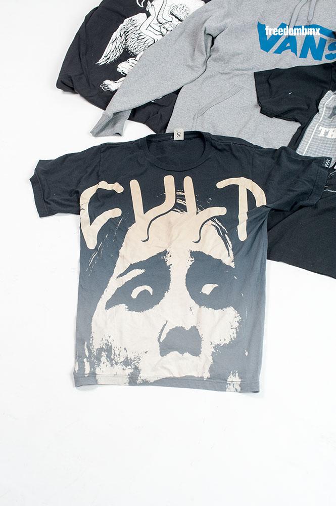 Cult T-Shirt