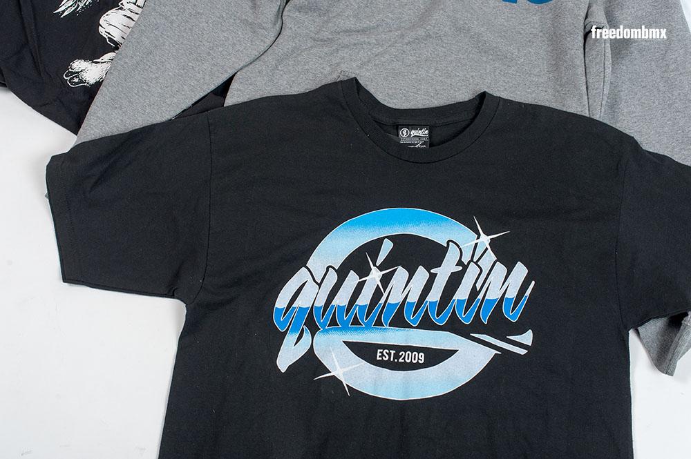 Quintin T-Shirt