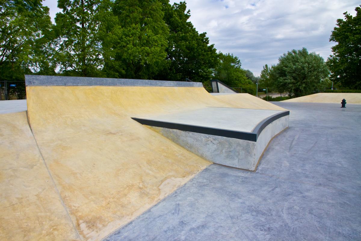 skatepark wolfsburg