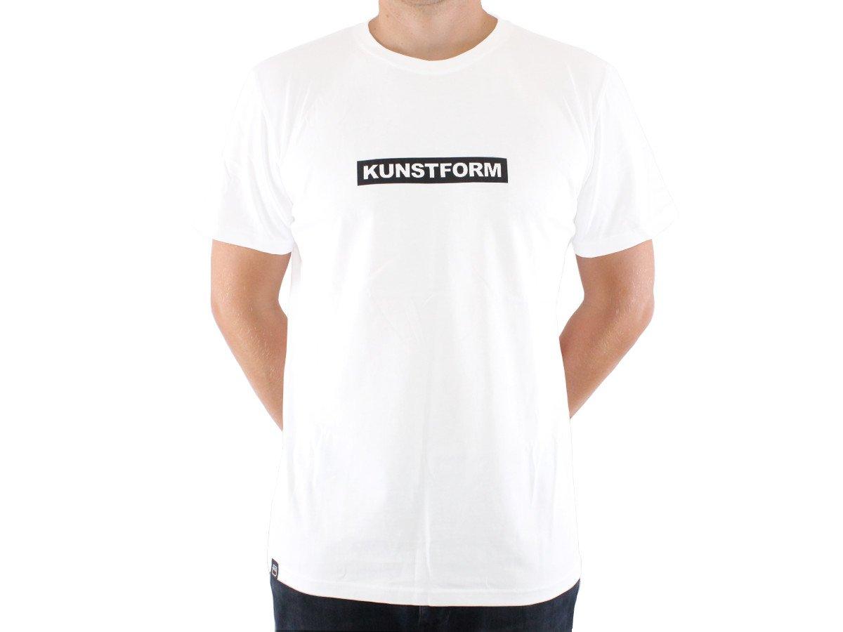 kunstform-bmx-team-t-shirt-weiss