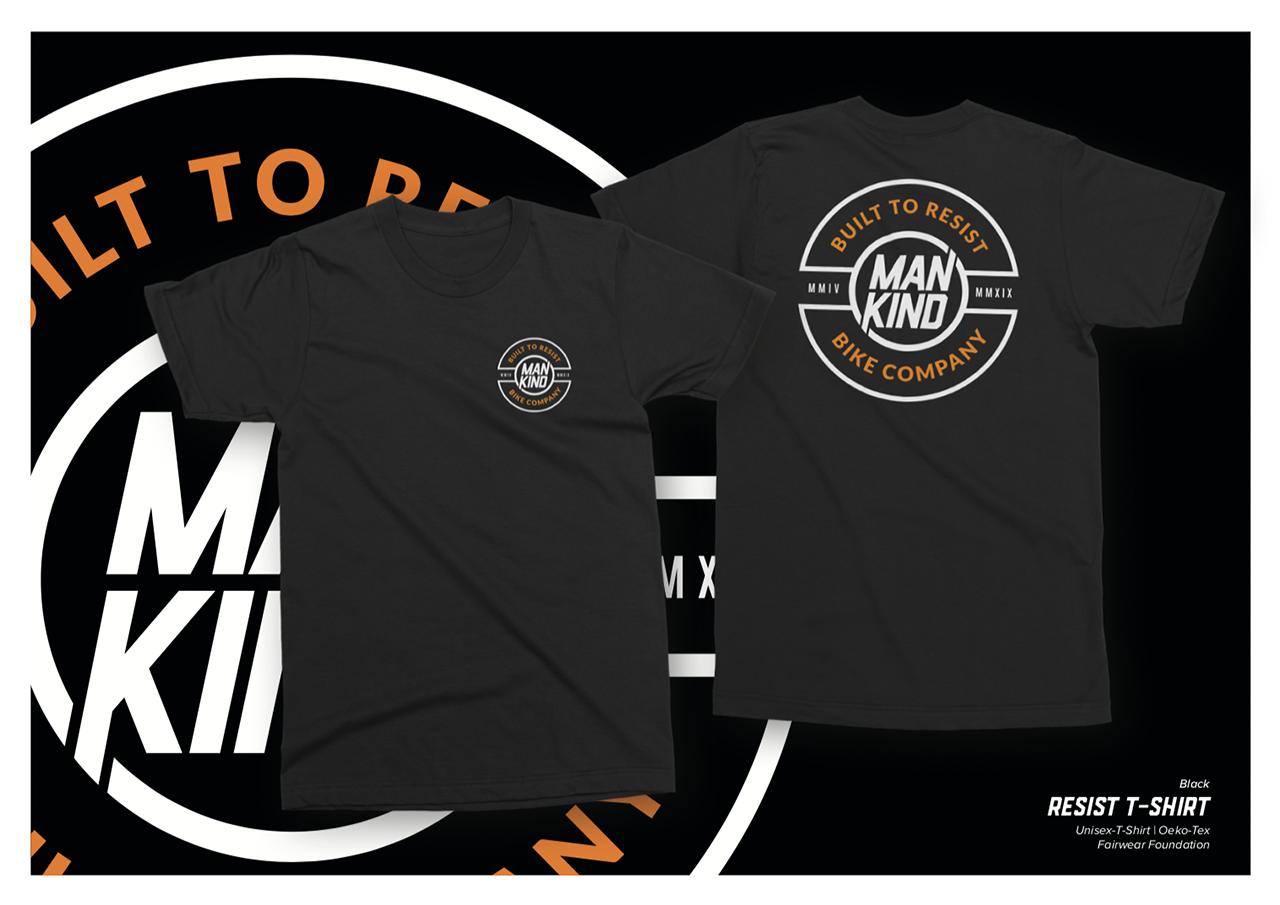 mankind-bmx-apparel-winter-2019-1