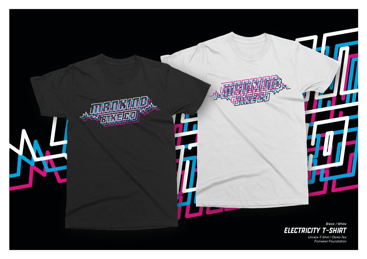 mankind-bmx-apparel-winter-2019-13