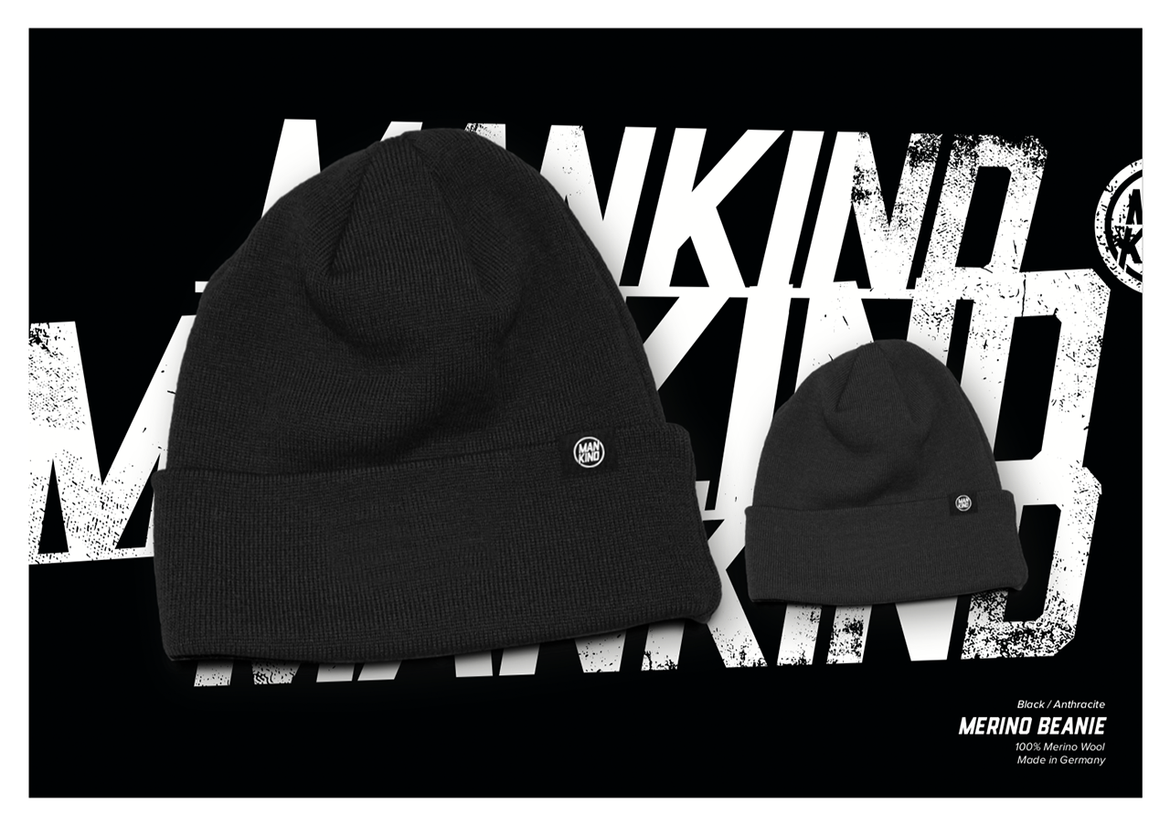 mankind-bmx-apparel-winter-2019-16