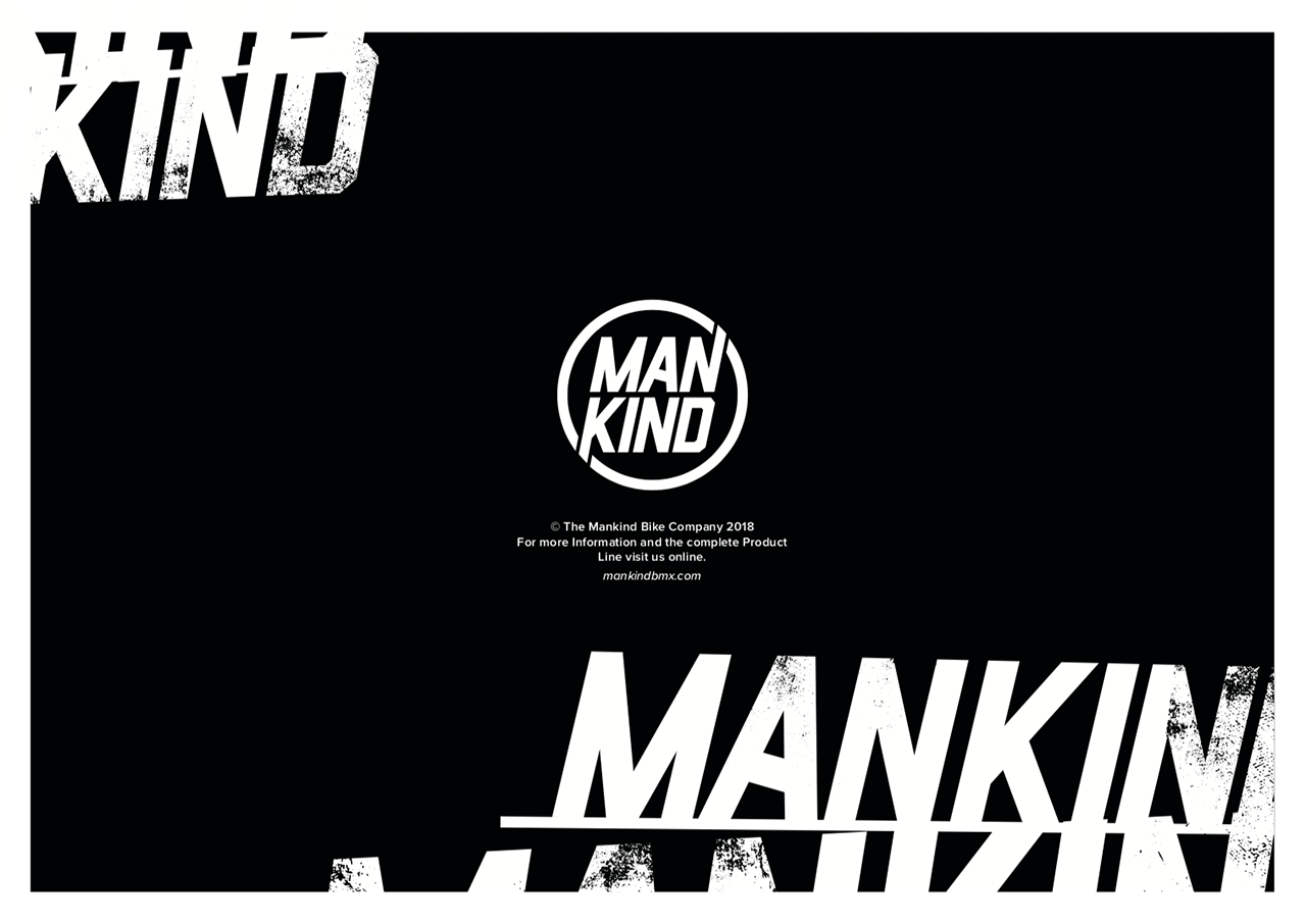 mankind-bmx-apparel-winter-2019-18