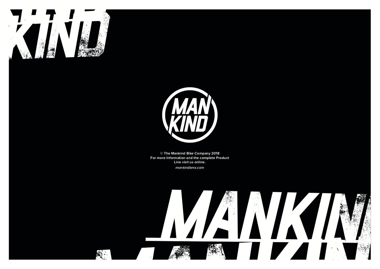 mankind-bmx-apparel-winter-2019-18