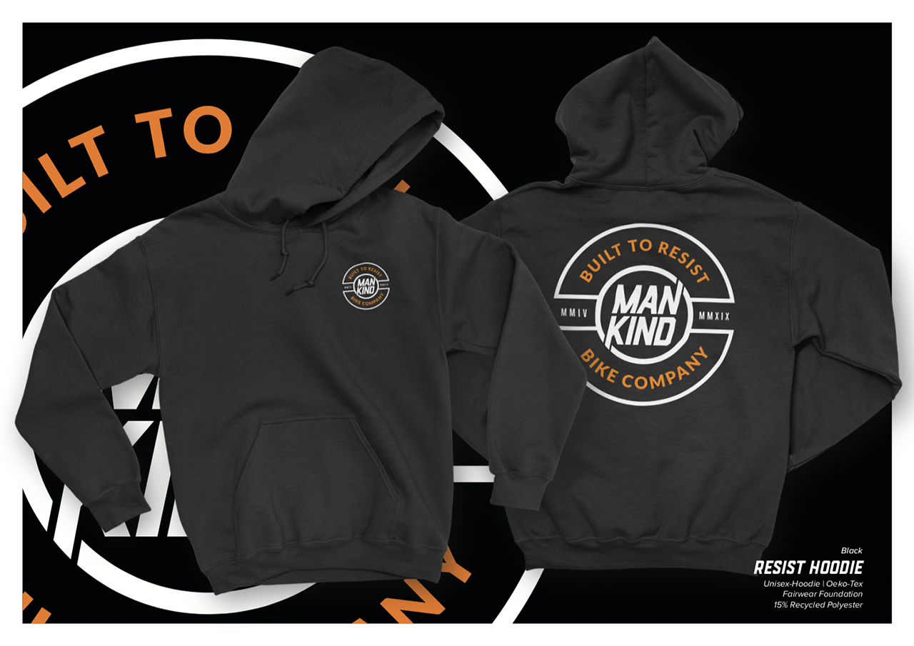 mankind-bmx-apparel-winter-2019-4