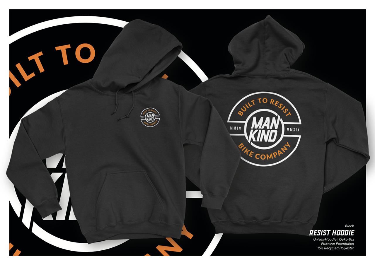 mankind-bmx-apparel-winter-2019-4