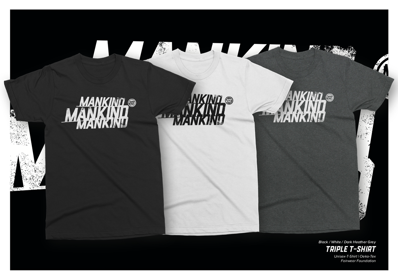 mankind-bmx-apparel-winter-2019-7
