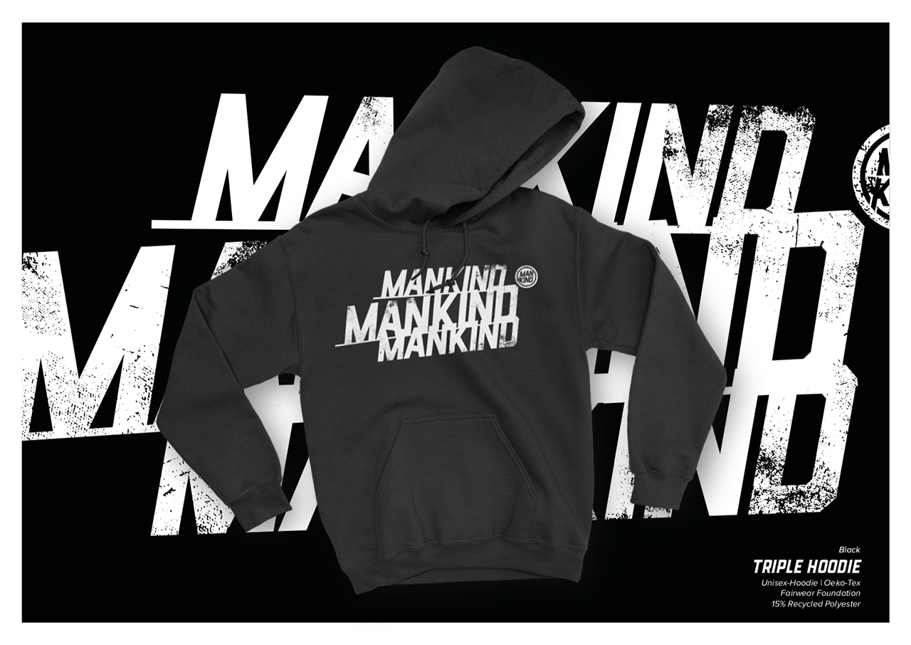 mankind-bmx-apparel-winter-2019-8