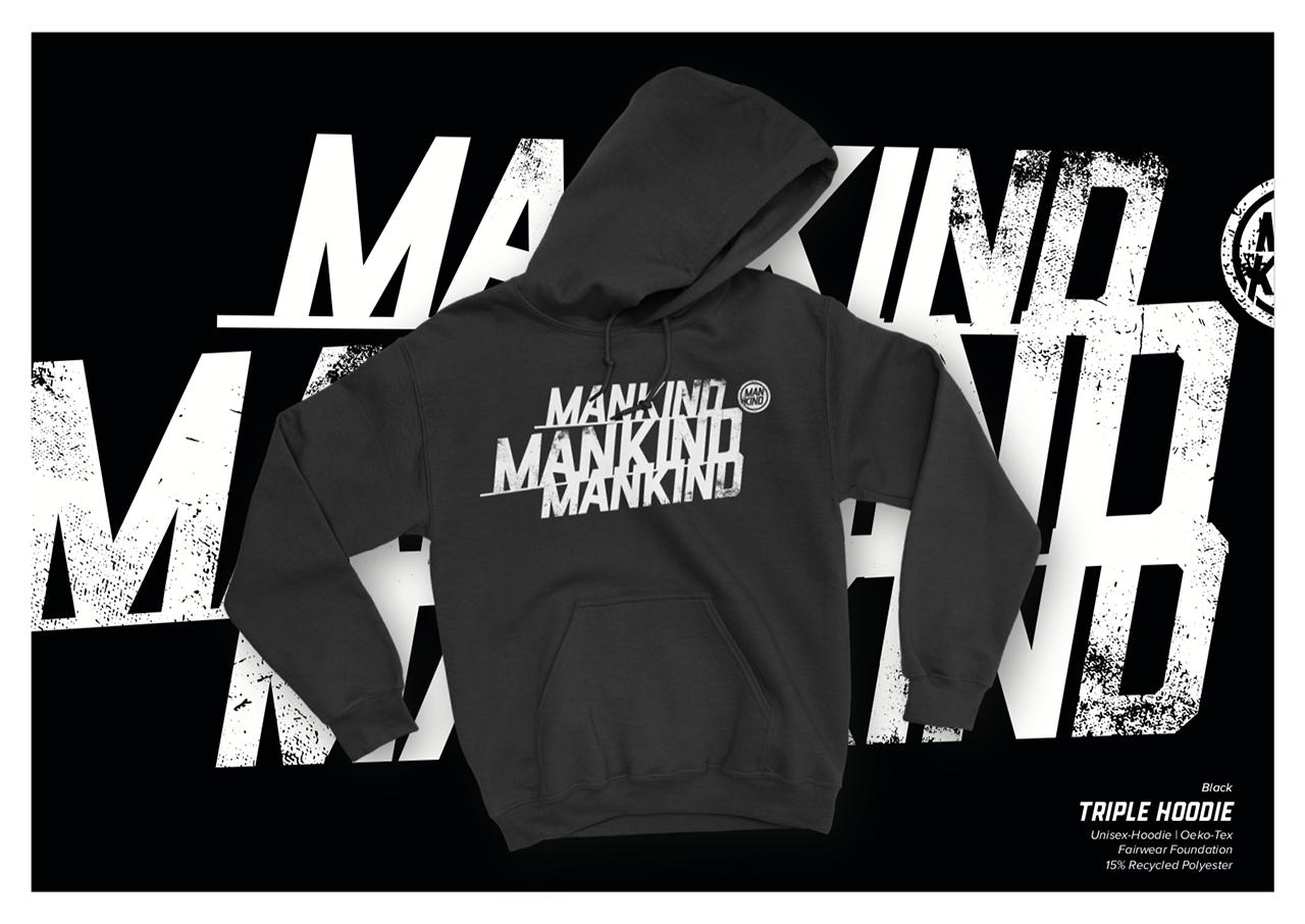 mankind-bmx-apparel-winter-2019-8