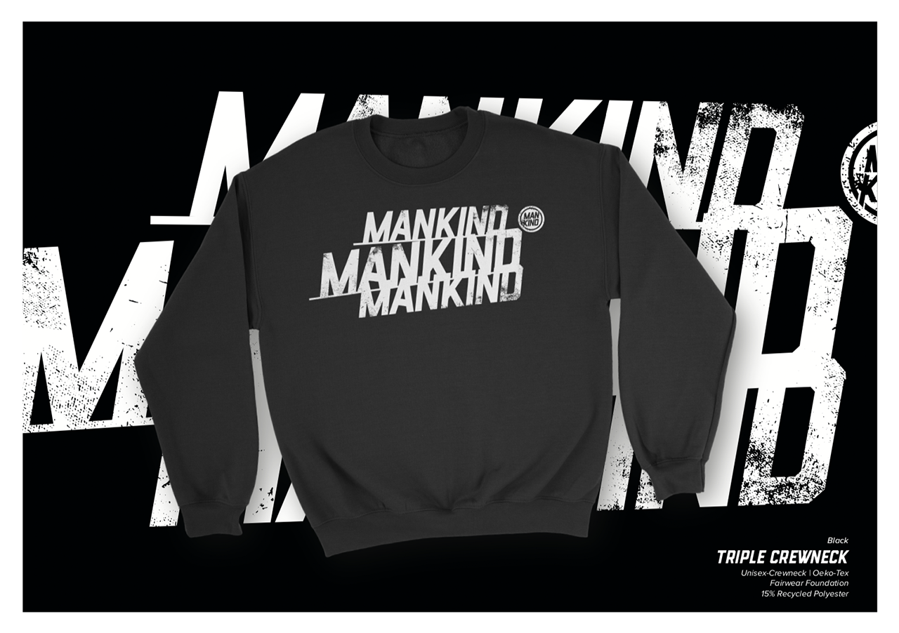 mankind-bmx-apparel-winter-2019-9