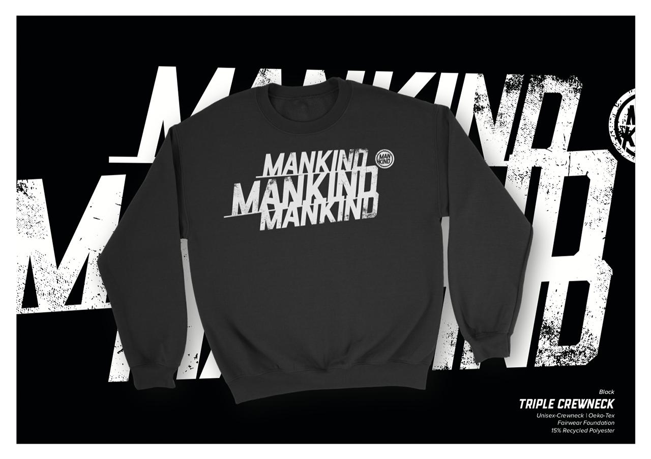 mankind-bmx-apparel-winter-2019-9