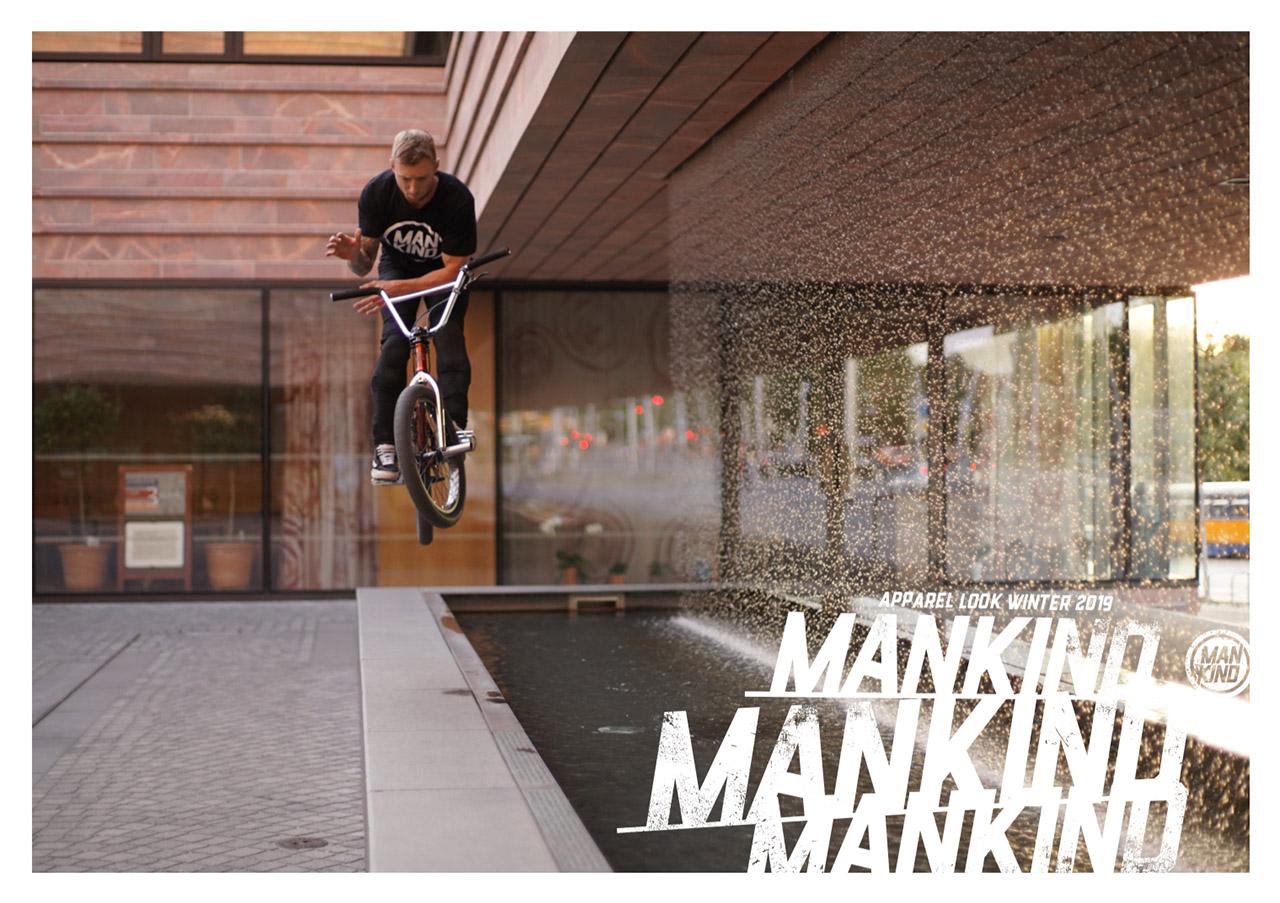 mankind-bmx-apparel-winter-2019