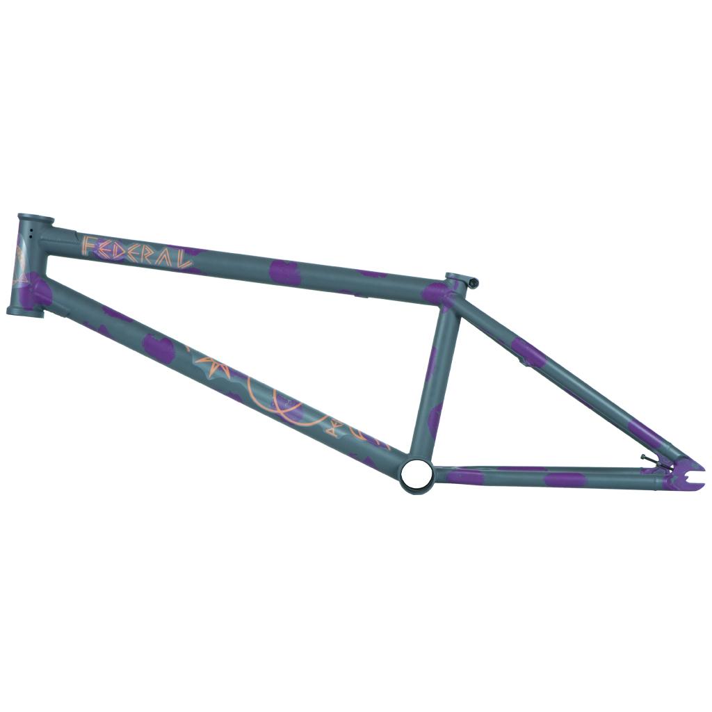federal-bikes-bmx-rahmen-anthony-perrin-ics2-frame-grey-purple-patina-2
