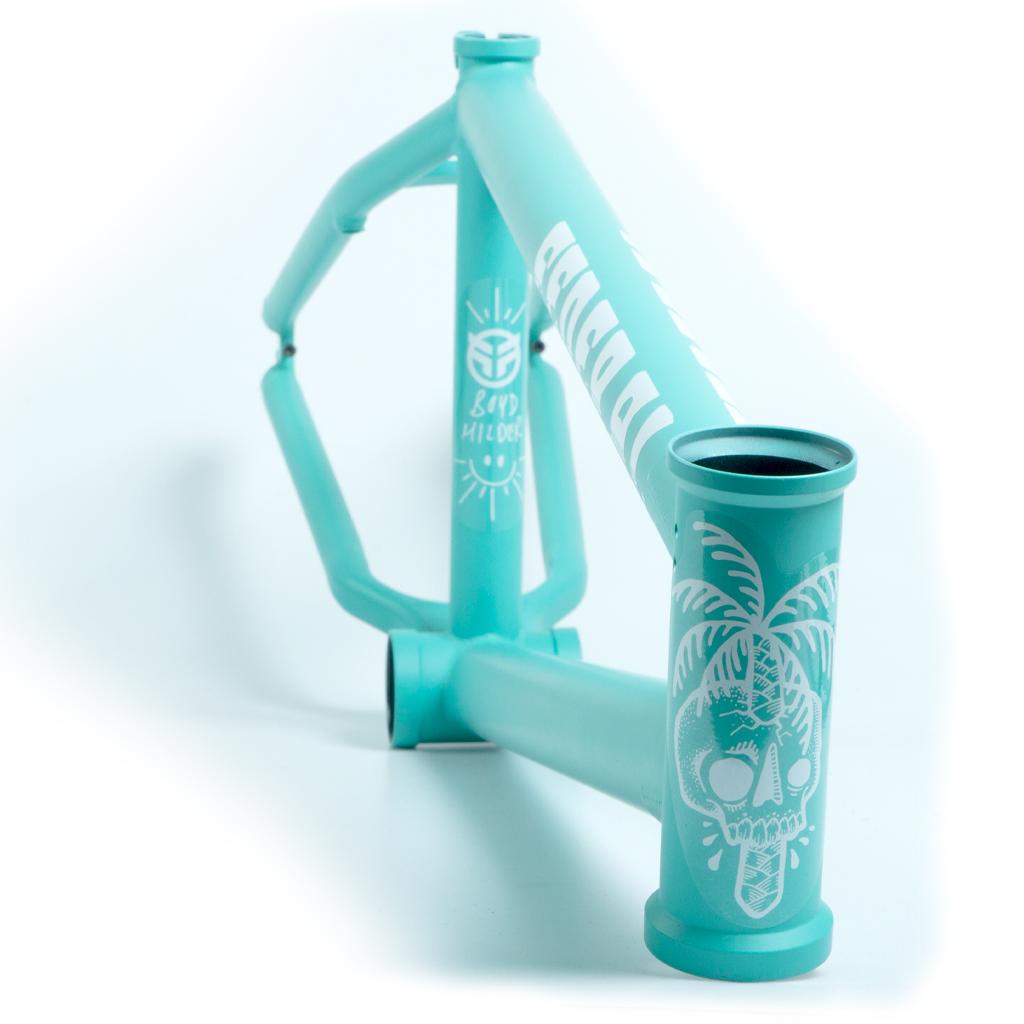 federal-bikes-bmx-rahmen-boyd-hilder-frame-matt-turquoise-4