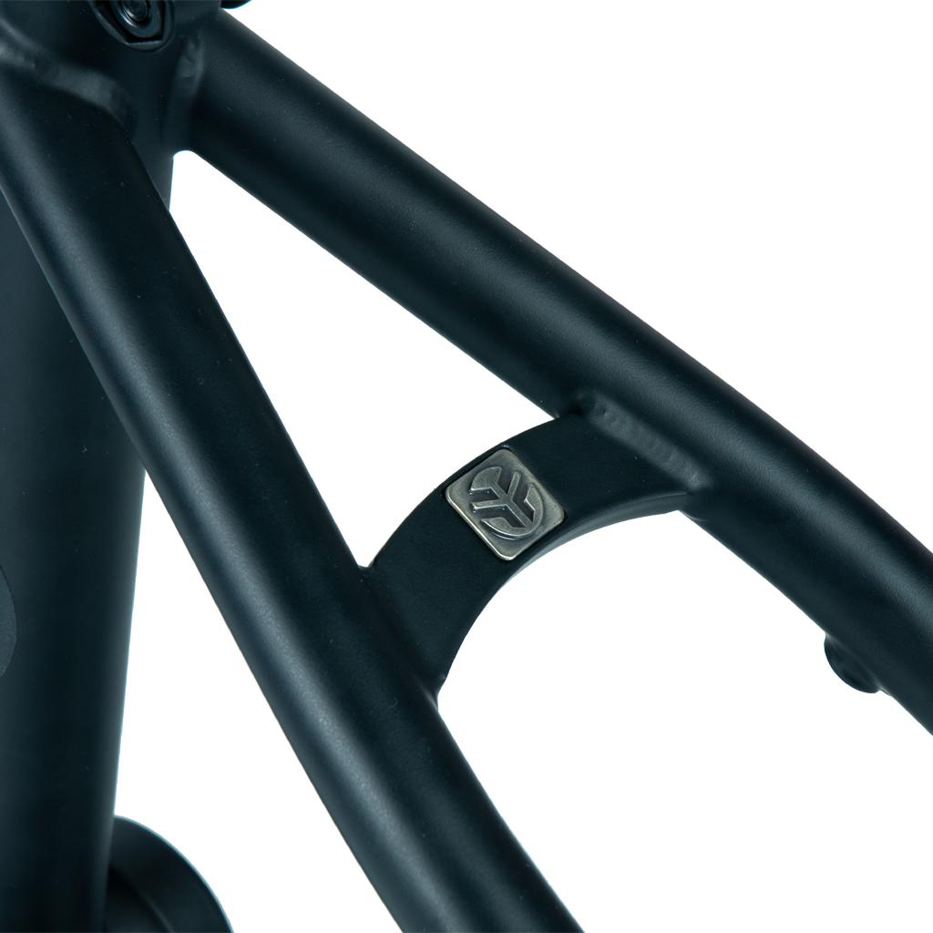 federal-bikes-bmx-rahmen-dan-lacey-frame-matt-black-14