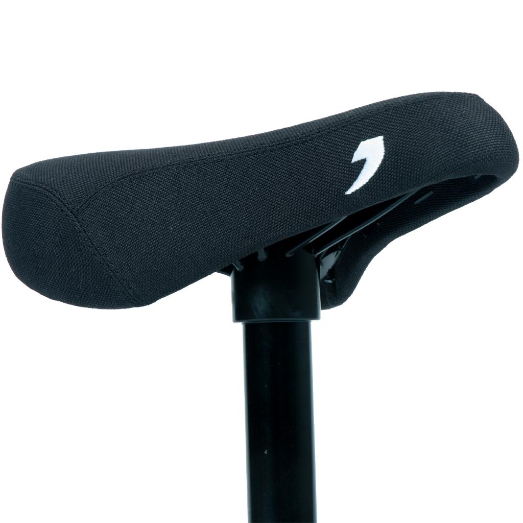 Tall Order Combo Seat mit integrierter Sattelstange