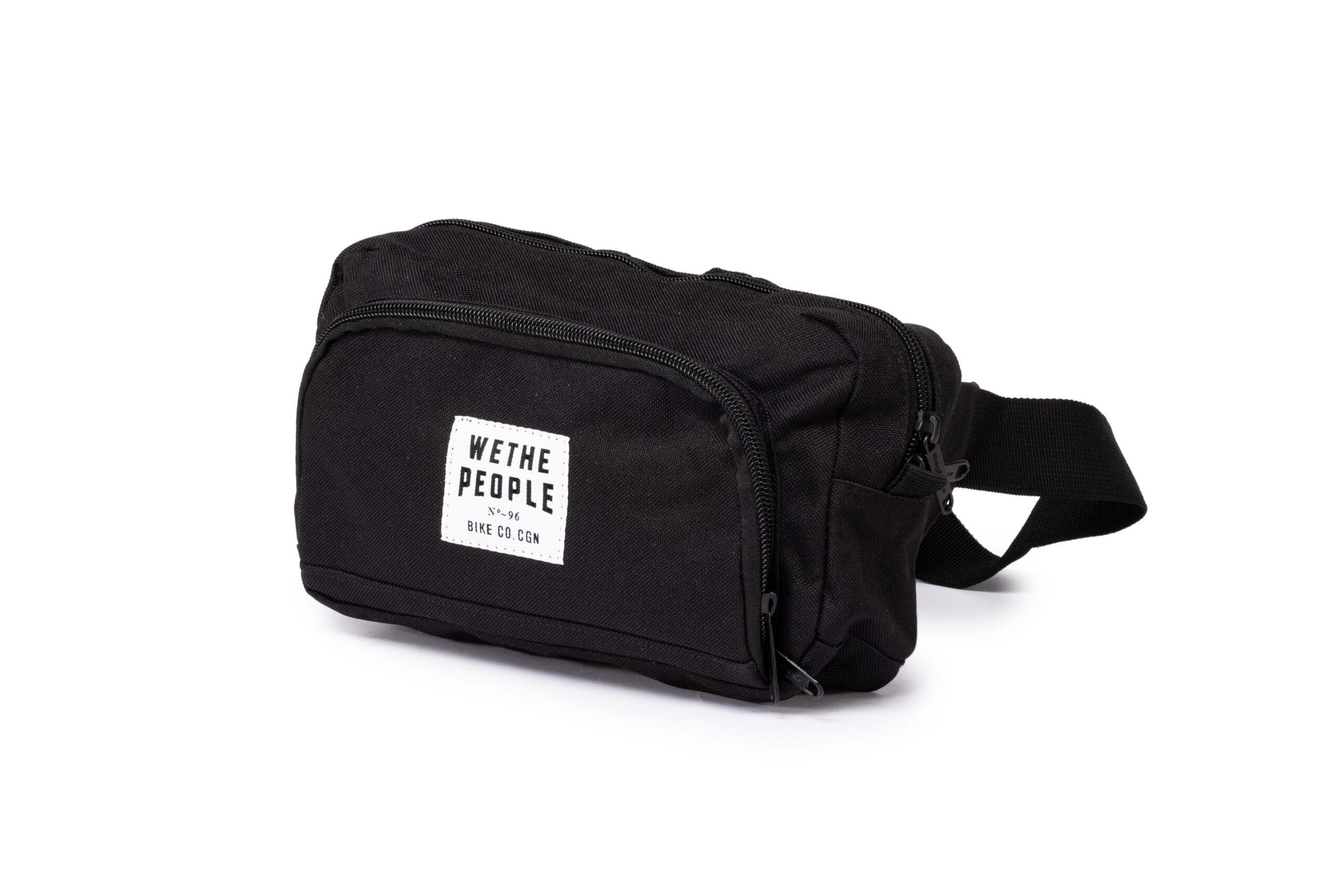 Wethepeople BMX Hip Bag