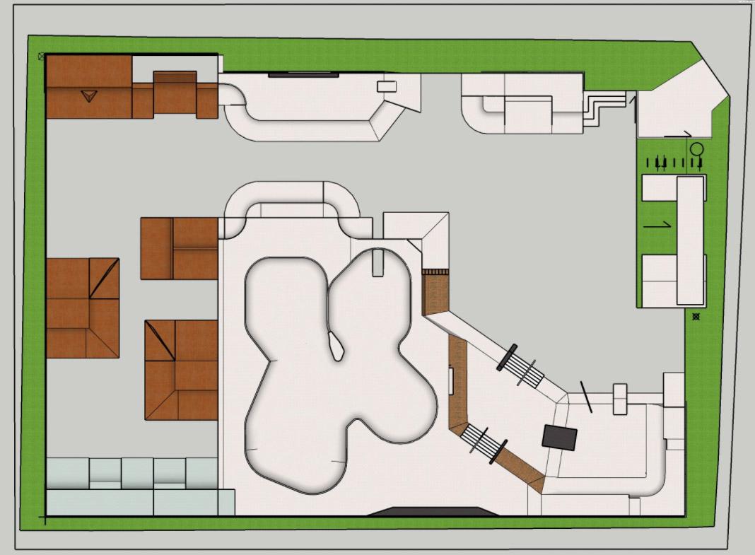 skatepark-lohhof-2