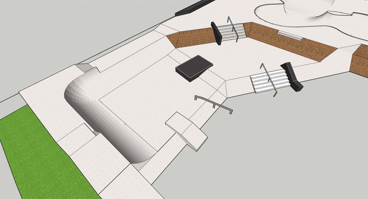 skatepark-lohhof-6