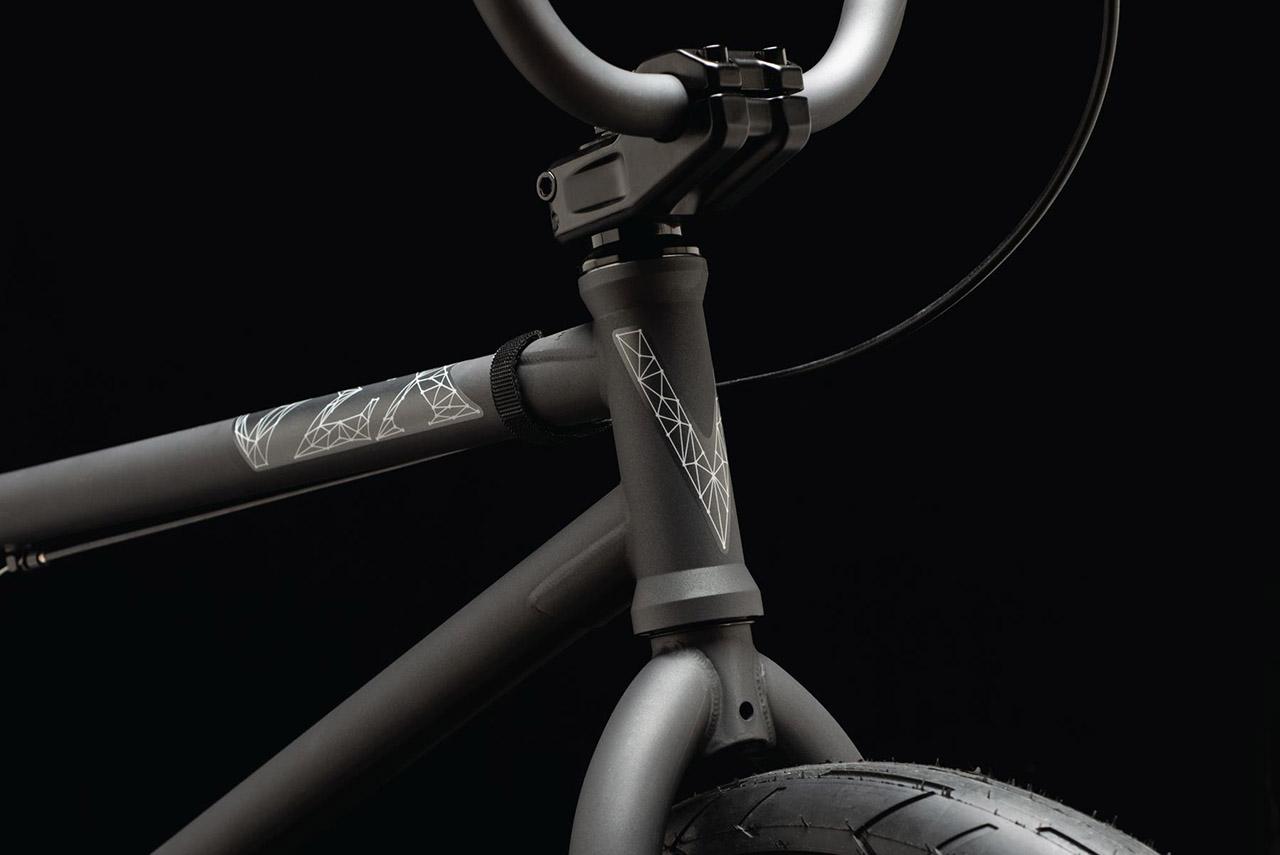 verde-bikes-bmx-rad-vex-xl-6