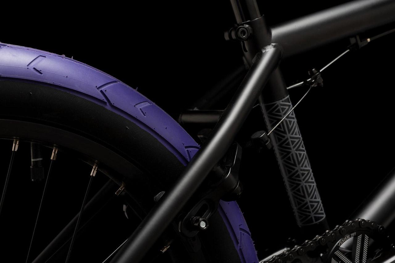 bmx-rad-verde-bikes-eon-bremse