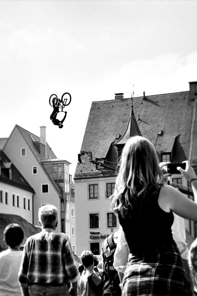 Foto: Felix Krüger