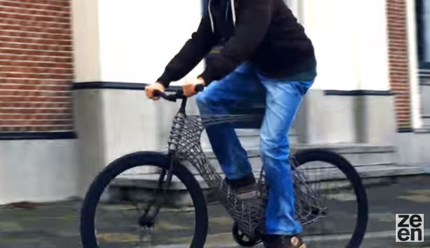 arc bicycle 4