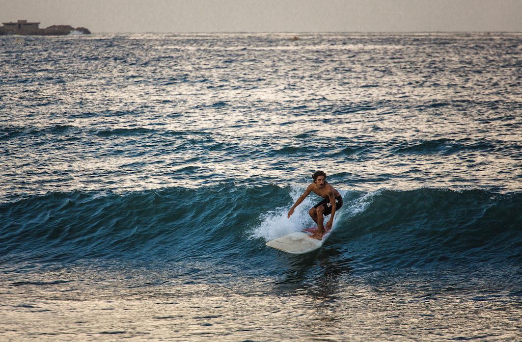 surfingbeirut