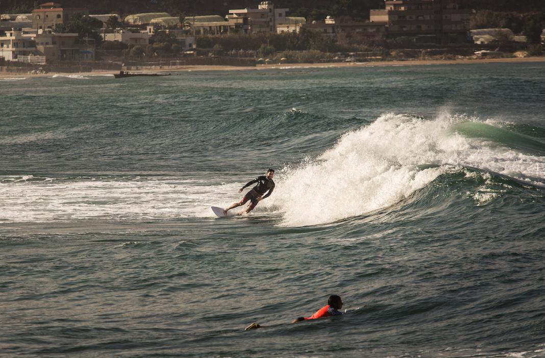 surfingbeirut4