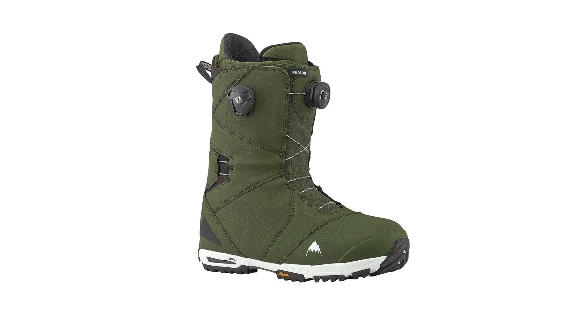 burton-photon-boots
