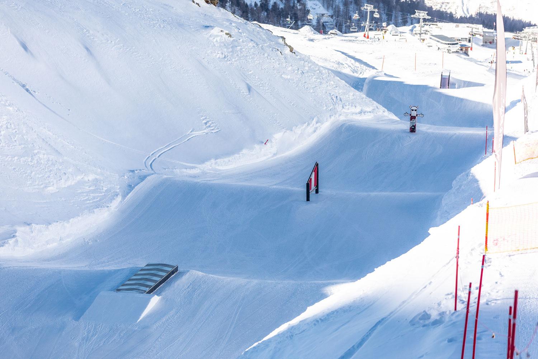 Ischgl-Snowpark2