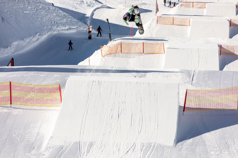 Ischgl-Snowpark3