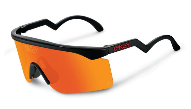 Oakley, Heritage-KCollection