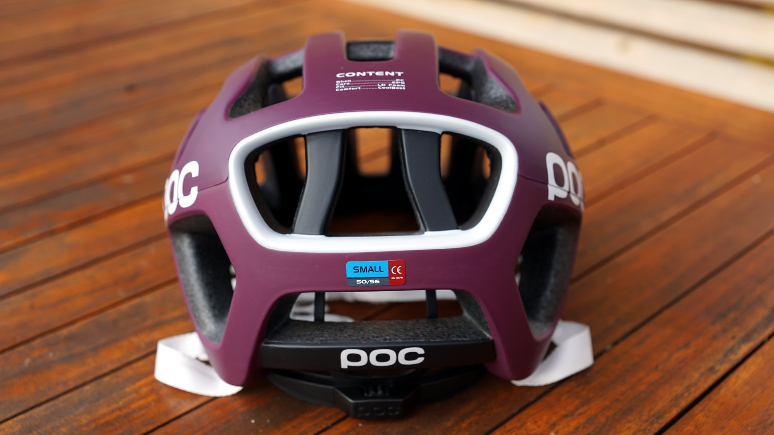 helm-octal-back