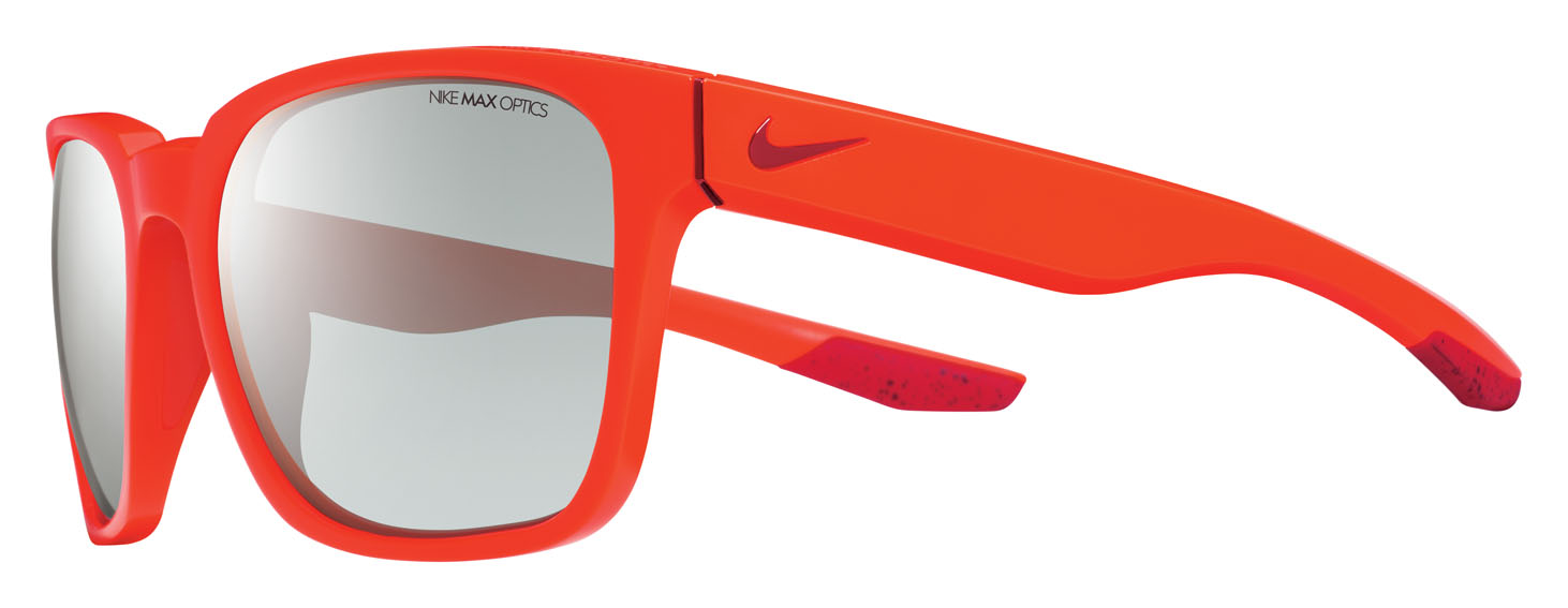 NikeVision Recover. (Foto: Nike)