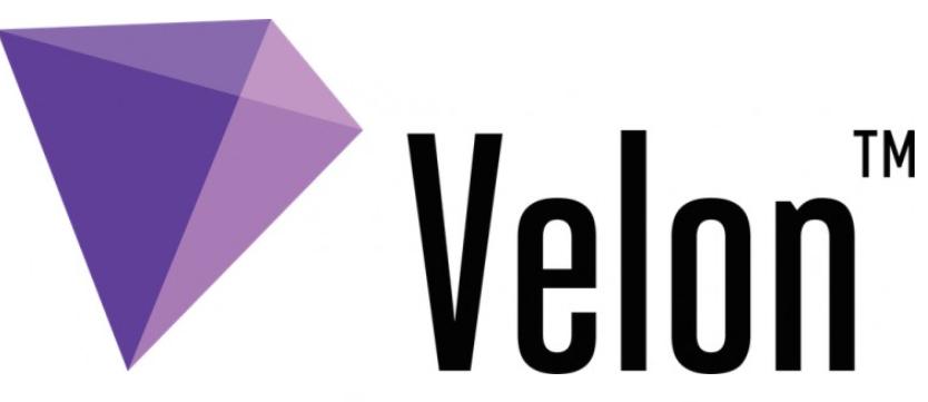 Velon soll den Teams neue Finanzierungsmöglichkeiten bieten.