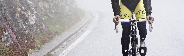 Trotz der guten wasserabweisenden und isolierenden Eigenschaften, gewährleistet das Sportful Fiandre Light Wind Jersey eine optimale Atmungsaktivität.