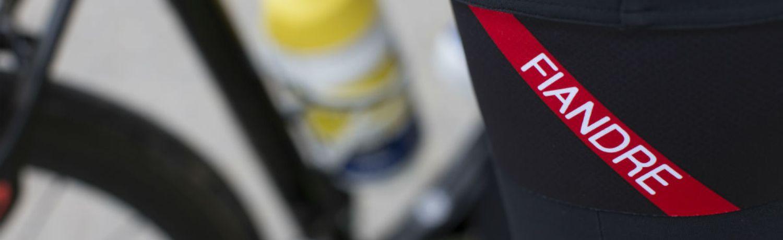 Bei der Entwicklung des Sportful Fiandre-Sortiments ließ sich der italienische Hersteller vom wechselhaften Wetter in Flandern inspirieren.