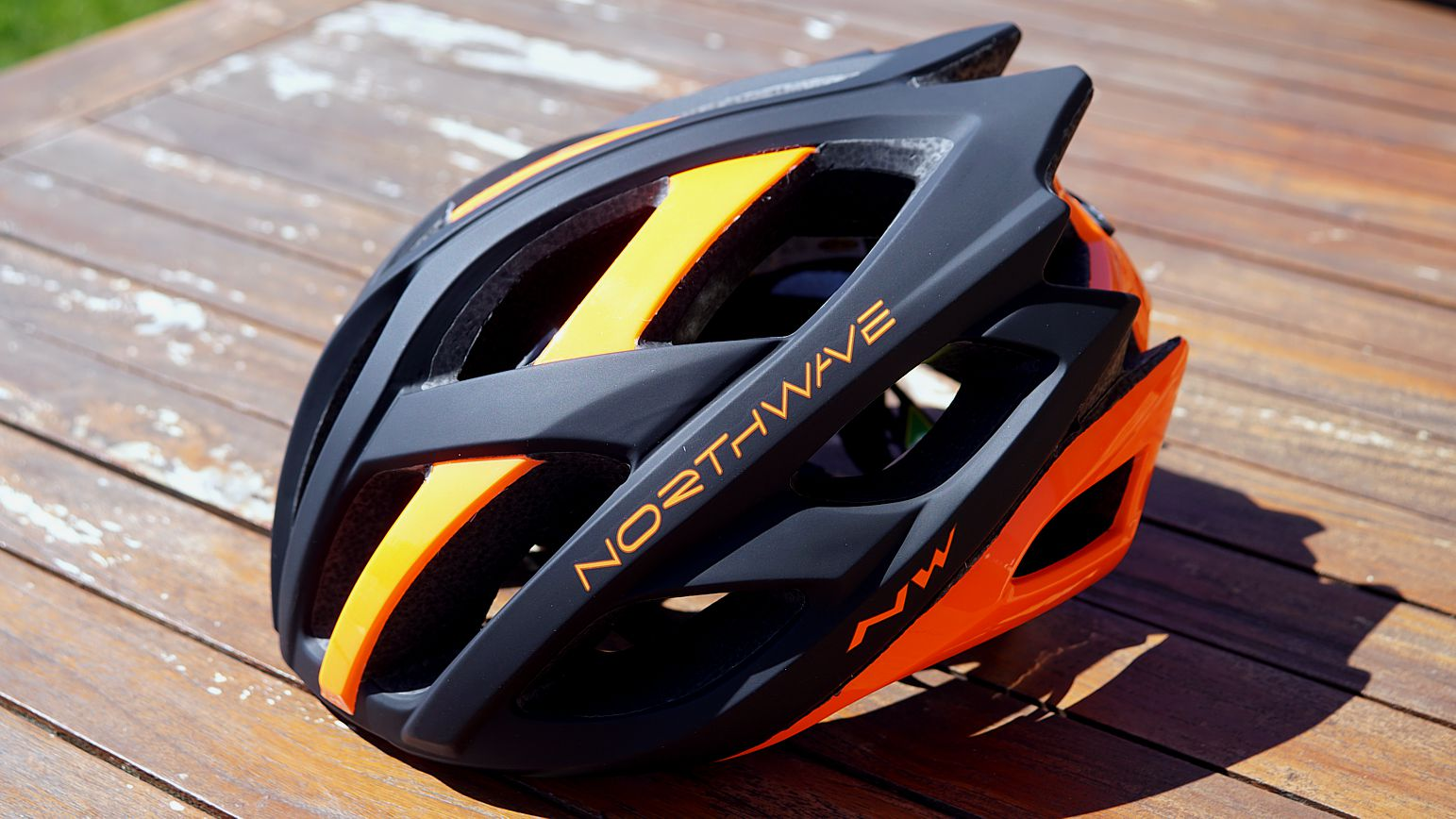 northwave-speedster-ltd-1