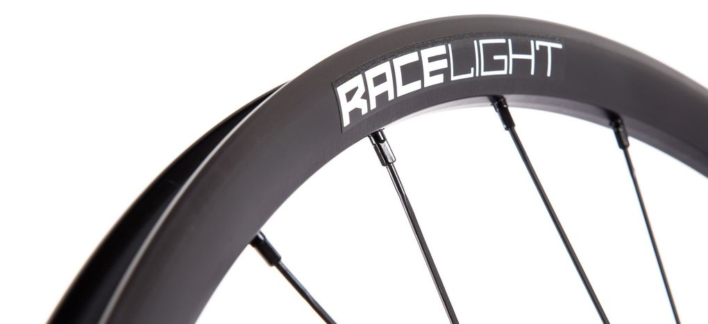17_kinesis-racelight-disc