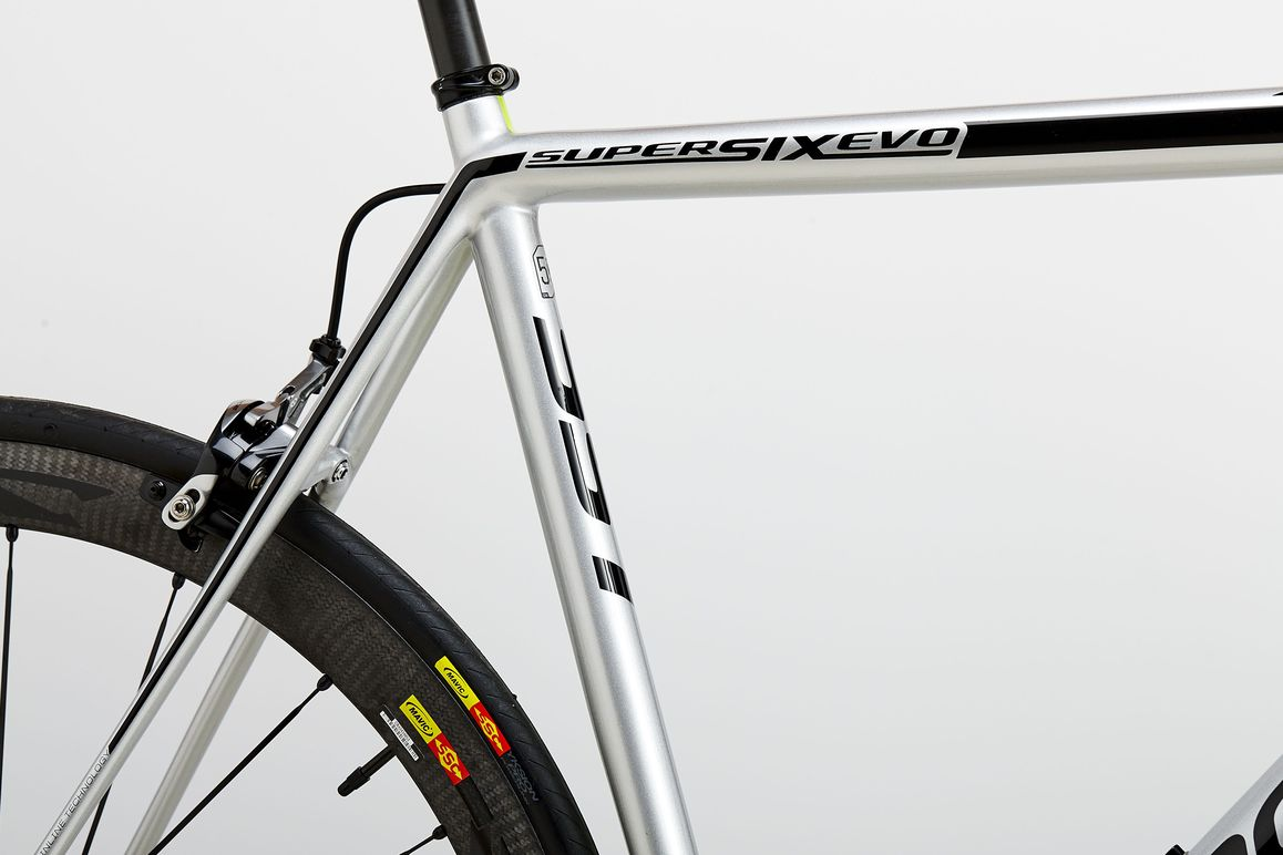 cannondale supersix evo 28