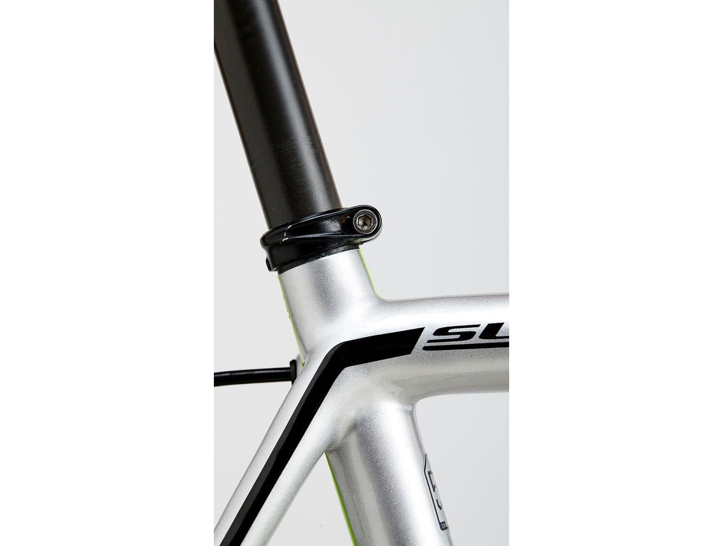 cannondale supersix evo 29