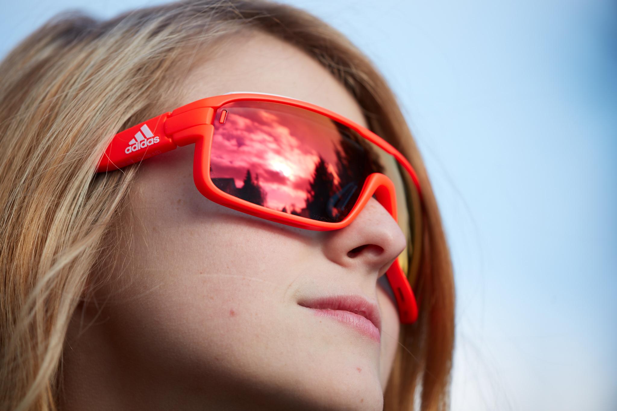 Impulso pared Teoría de la relatividad  Schlummern Western Draussen adidas eyewear zonyk pro Keil Bundesweit  Ausführung