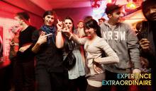 ExperienceExtraordinaire