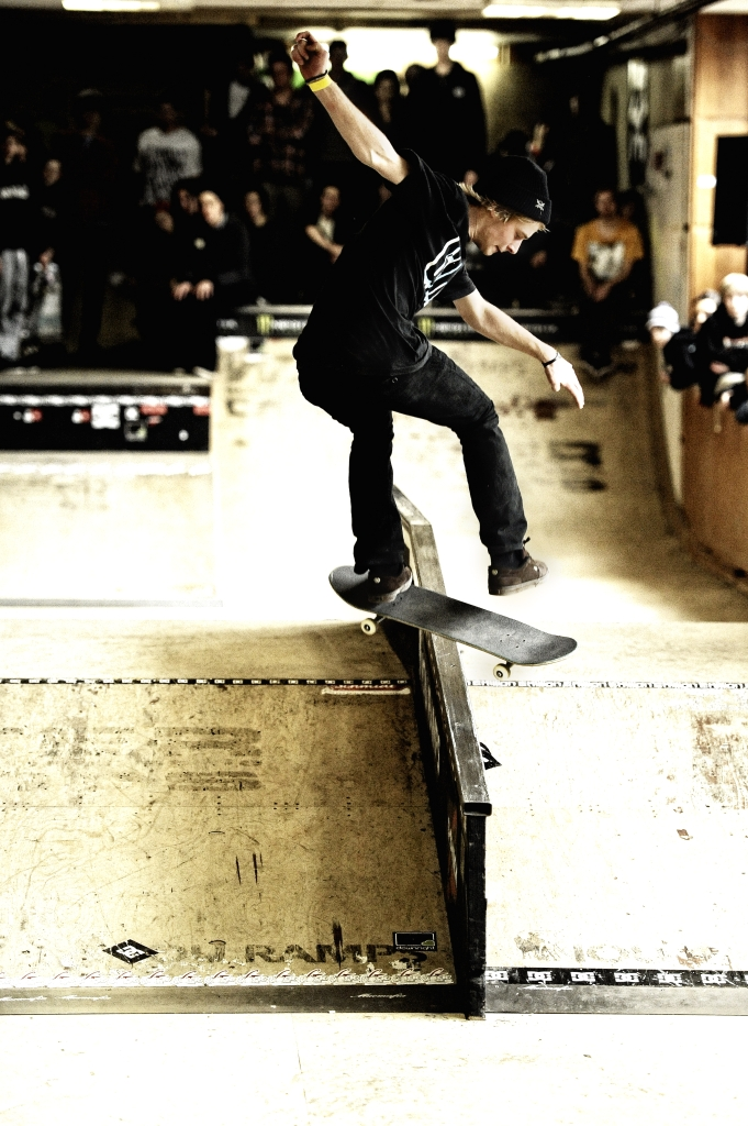 flo westers_kicky frontboard